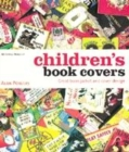 Image for Children's book covers  : great book jacket and cover design