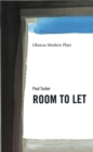 Image for Room to Let