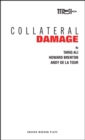 Image for Collateral Damage