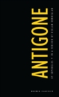 Image for Antigone