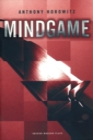 Image for Mindgame