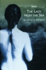 Image for The lady from the sea