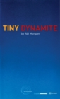 Image for Tiny dynamite