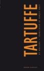 Image for Tartuffe