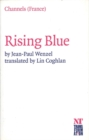 Image for Rising blue