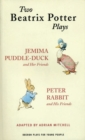 Image for Beatrix Potter's Peter Rabbit and his friends