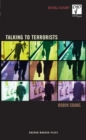 Image for Talking to terrorists