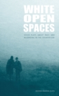Image for White Open Spaces