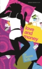 Image for Love and money