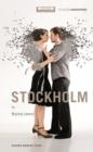 Image for Stockholm