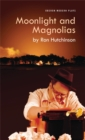 Image for Moonlight and Magnolias