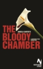 Image for The bloody chamber  : by Angela Carter