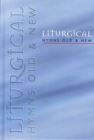 Image for Liturgical Hymns Old and New : People's Copy