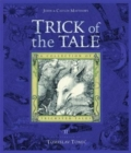 Image for Trick of the tale