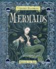 Image for Mermaids