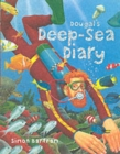 Image for Dougal's deep-sea diary