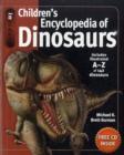 Image for Children's encyclopedia of dinosaurs