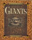 Image for Giants  : or the codex giganticum