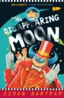 Image for The disappearing Moon