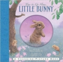 Image for Time to go home, Little Bunny