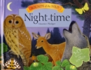 Image for Night-time