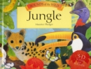 Image for Jungle
