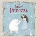 Image for The snow princess