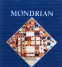 Image for Piet Mondrian