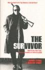 Image for The survivor