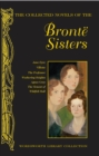 Image for The Collected Novels of The Bronte Sisters
