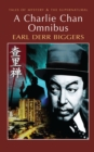 Image for The Charlie Chan Omnibus