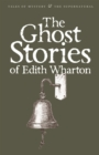 Image for The Ghost Stories of Edith Wharton