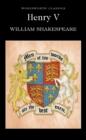 Image for Henry V