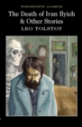 Image for The Death of Ivan Ilyich & Other Stories