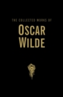 Image for The Collected Works of Oscar Wilde