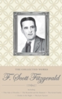 Image for The Collected Works of F. Scott Fitzgerald