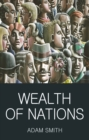 Image for The wealth of nations