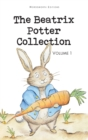Image for The Beatrix Potter collectionVolume 1