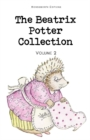 Image for The Beatrix Potter collectionVolume 2