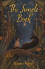 Image for The jungle book  : and, The second jungle book