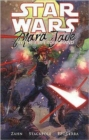 Image for By the emperor's hand : Mara Jade - By the Emperor's Hand