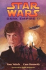 Image for Dark Empire II : Bk. 2 : Dark Empire