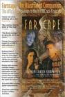 Image for Farscape  : the illustrated companion
