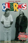 Image for Clerks  : (the Comic Books)
