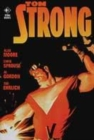 Image for Tom Strong  : collected editionBook 1 : Bk. 1