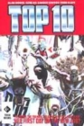 Image for Top tenBook 1