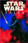 Image for Star Wars talesVol. 1 : v.1