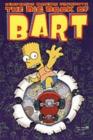 Image for Big book of Bart Simpson