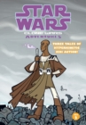 Image for Clone wars adventuresVol. 2 : v. 2