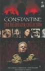Image for Constantine  : the Hellblazer collection